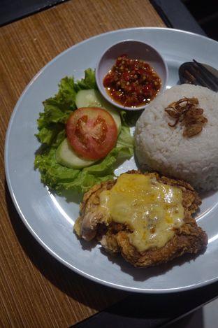 Foto 8 - Makanan di My Foodpedia oleh yudistira ishak abrar