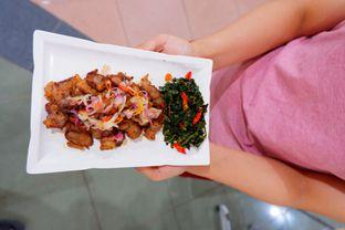 Foto 3 - Makanan di Se'i & Co. oleh Hendry Jonathan