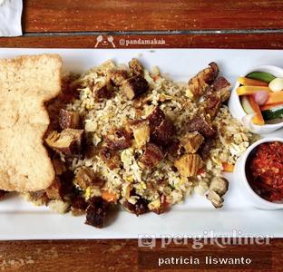 Foto 5 - Makanan di Bluegrass oleh Patsyy