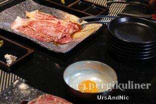 Foto 24 - Makanan di Yawara Private Dining oleh UrsAndNic