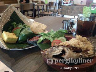 Foto 2 - Makanan di Warung Dulukala oleh Jihan Rahayu Putri