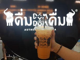 Foto 2 - Makanan di Dum Dum Thai Drinks oleh @stelmaris