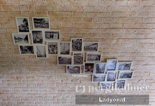 Foto 16 - Interior di Ajag Ijig oleh Ladyonaf @placetogoandeat