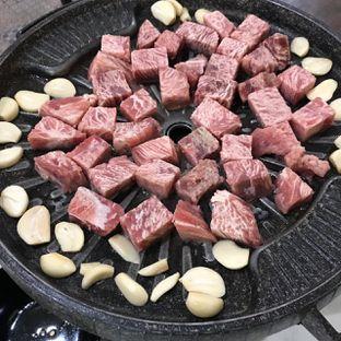 Foto 3 - Makanan di Oppa Galbi oleh Pengembara Rasa
