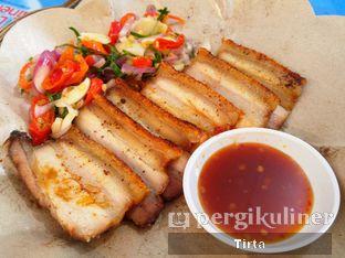 Foto review Ayam & B2 Panggang TGR 99 oleh Tirta Lie 2