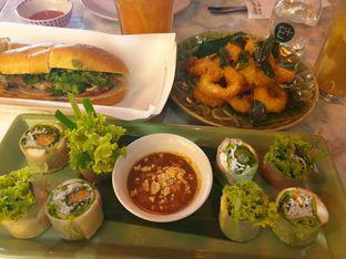 Foto 6 - Makanan di Co'm Ngon oleh Levina JV (IG : @levina_eat & @levinajv)