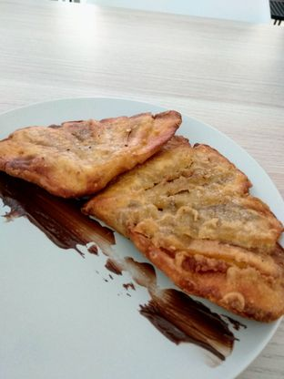 Foto 3 - Makanan di Sang Cafe oleh Ika Nurhayati