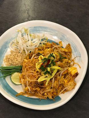 Foto 14 - Makanan di Tomtom oleh yudistira ishak abrar