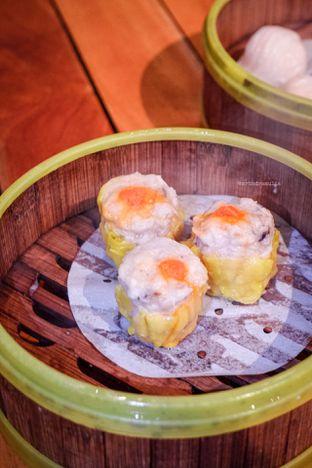 Foto 1 - Makanan di Happy Day oleh Indra Mulia