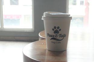 Foto 4 - Makanan di Paws & Tails Dog Cafe oleh Prajna Mudita
