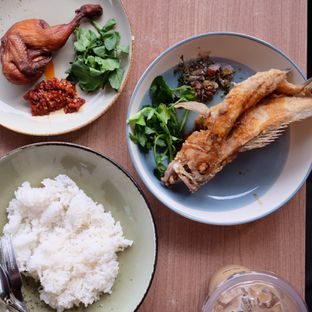 Foto 2 - Makanan di Gang Nikmat oleh Sri Yuliawati