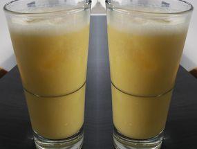 Foto 101+ Juice