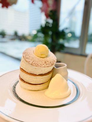 Foto 3 - Makanan di Gram Cafe & Pancakes oleh Maria Marcella