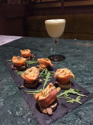 Foto 5 - Makanan di Arrack & Spice oleh Yohanacandra (@kulinerkapandiet)