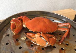 Foto 9 - Makanan di The Seafood Tower oleh Andrika Nadia