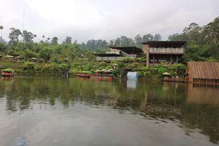 Foto review Dusun Bambu oleh Laura Fransiska 4