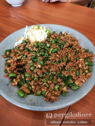 Foto 3 - Makanan di Larb Thai Cuisine oleh @NonikJajan