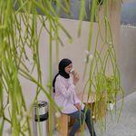 Foto Profil Syifa