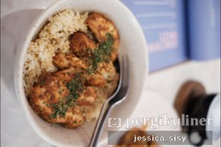 Foto 5 - Makanan di Elmakko Coffee oleh Jessica Sisy