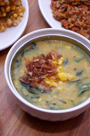 Foto 21 - Makanan di Cia' Jo Manadonese Grill oleh yudistira ishak abrar