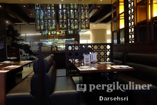 Foto 24 - Interior di Samwon Garden oleh Darsehsri Handayani