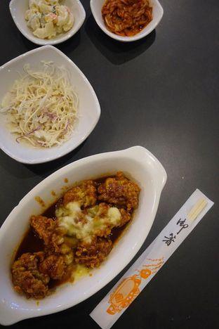Foto 16 - Makanan di Born Ga Express oleh yudistira ishak abrar