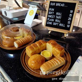 Foto 7 - Makanan di Brouwen Coffee & Kitchen oleh Genina @geeatdiary