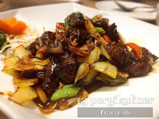 Foto 6 - Makanan di Ta Wan oleh Fransiscus