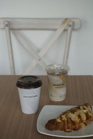 Foto 6 - Makanan di Javaroma Bottega del Caffe oleh yudistira ishak abrar