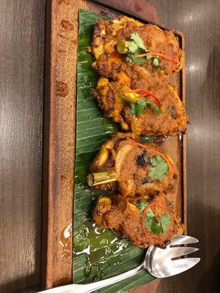 Foto 16 - Makanan di Seribu Rasa oleh Riris Hilda