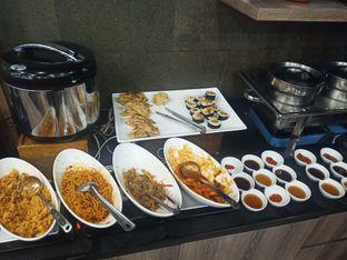 Foto 6 - Makanan di Ssikkek Express oleh Dhans Perdana