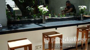 Foto 2 - Interior di BEAU Bakery oleh Oppa Kuliner (@oppakuliner)