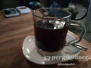 Foto 2 - Makanan di Kedai Kopi Boscha oleh Jihan Rahayu Putri