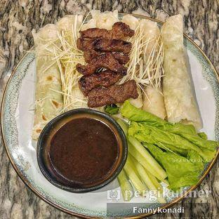 Foto - Makanan di Lamian Palace oleh Fanny Konadi