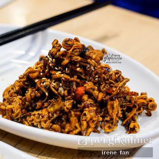 Foto 4 - Makanan di Lamian Palace oleh Irene Stefannie @_irenefanderland