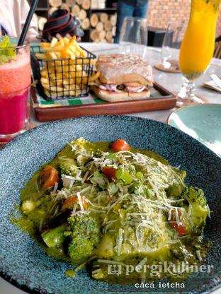 Foto 9 - Makanan di Sudestada oleh Marisa @marisa_stephanie