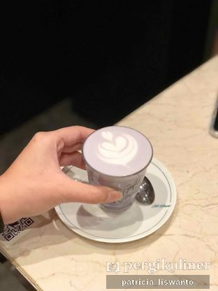 Foto review Cafe Kitsune oleh Patsyy  1
