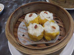Foto 1 - Makanan di Tim Ho Wan oleh Ulee
