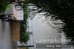 Foto 11 - Makanan di Hungry Dragons oleh Deasy Lim