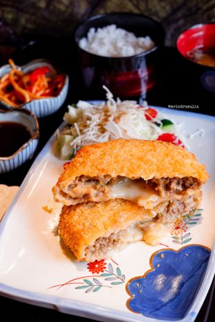 Foto 14 - Makanan di Furusato Izakaya oleh Indra Mulia