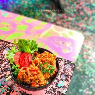 Foto 3 - Makanan di Art Cafe By Naturalich oleh Nicole || @diaryanakmakan