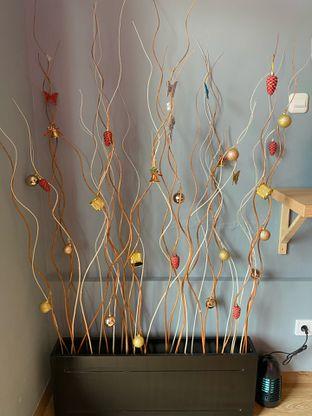 Foto 4 - Interior di Ilo Coffee oleh Levina JV (IG : @levina_eat & @levinajv)