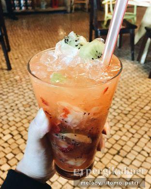 Foto 7 - Makanan(Begonia) di Social House oleh Melody Utomo Putri