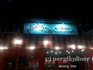 Foto 5 - Interior di Pochajjang Korean BBQ oleh Deasy Lim