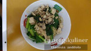 Foto 1 - Makanan di Bakmi Roxy oleh IG @priscscillaa
