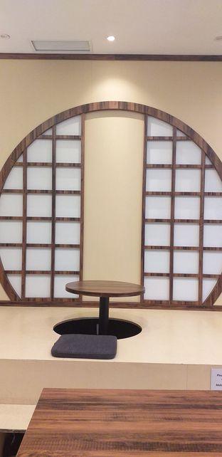 Foto 3 - Interior di Tsujiri oleh Qorry Ayuni