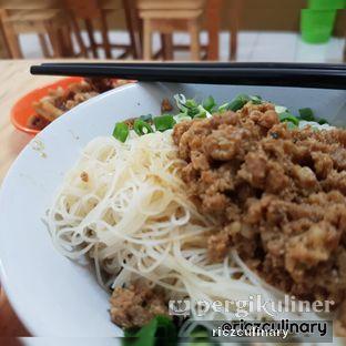 Foto review Bakmi Lili oleh Ricz Culinary 4