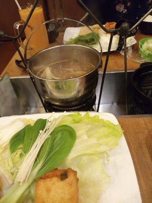 Foto 2 - Makanan di Raa Cha oleh Cindy Anfa'u