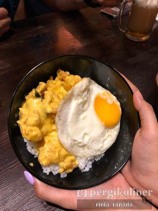 Foto 1 - Makanan di TAB Take A Bite oleh Rinia Ranada