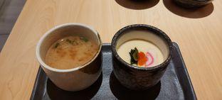 Foto 4 - Makanan di Isshin oleh Risyah Acha